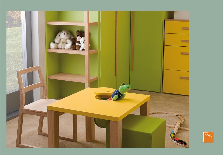 Camerette bimbi idee idee per camerette bimbi idee per - Idee per camerette bimbi ...