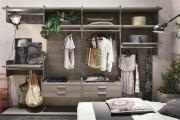 cabina armadio tomasella
