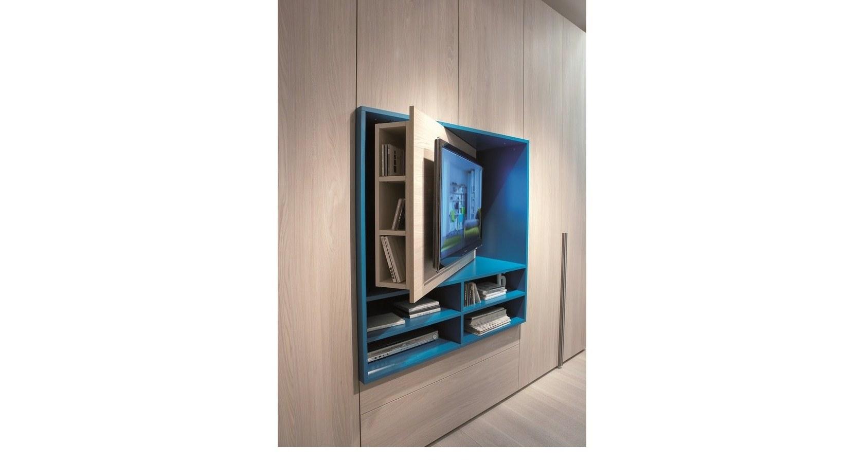 Armadi scorrevoli ikea - Ikea armadio camera da letto ...