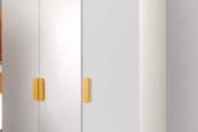 armadio cameretta cassetti