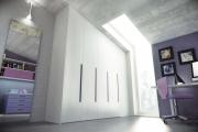moduli di armadio
