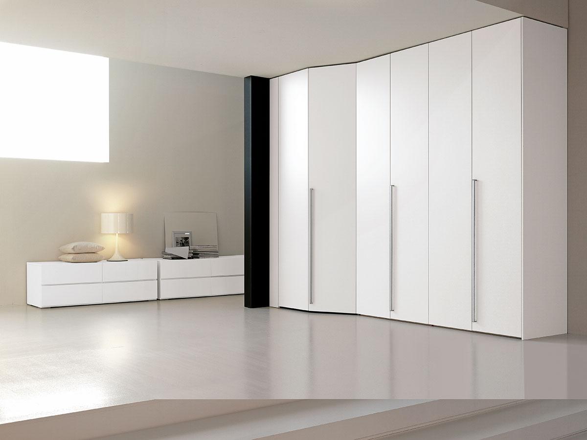 Armadi Per Camere Ragazzi cabine armadio modulari per camerette