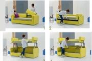 venice divani trasformabili