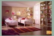 camere romantiche