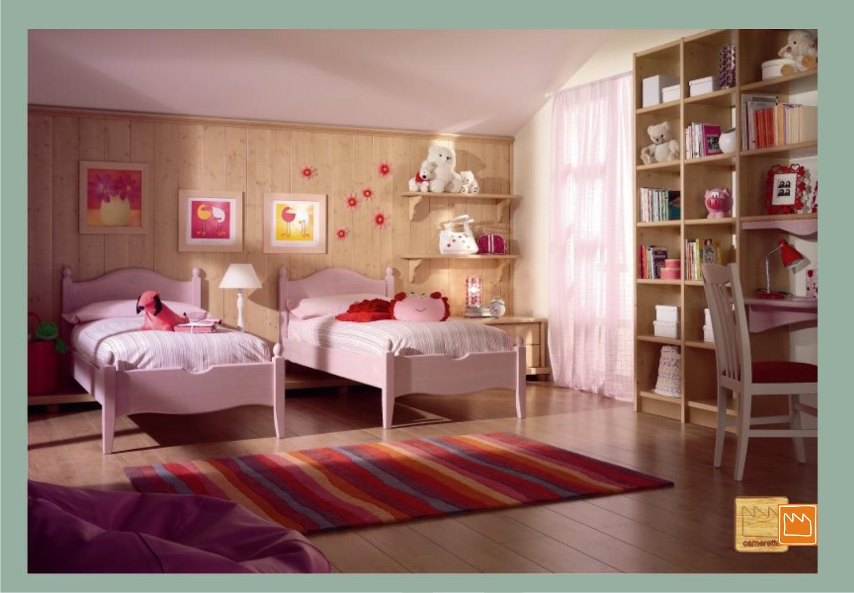 Camere da letto moderne in legno camere da letto moderne - Camere da letto a poco prezzo ...