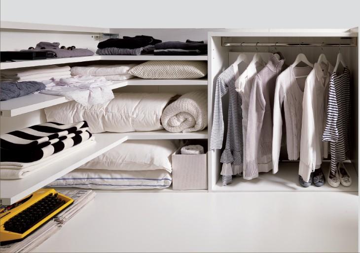 Interno Cabina Armadio Ikea : Ikea cabine armadio awesome cabine armadio ikea con idee a tema