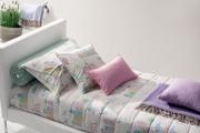 cuscini da cameretta