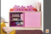 rosa-armadio-castello