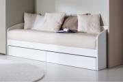 divano ghiro