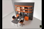 15tt-scrivania-tumidei-300x208