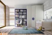 letto-attrezzato-legno-trr85d