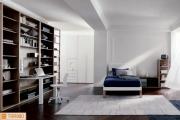 palo-letto-style-scrivania-trr98d