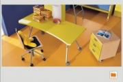 piani-studio02-300x208