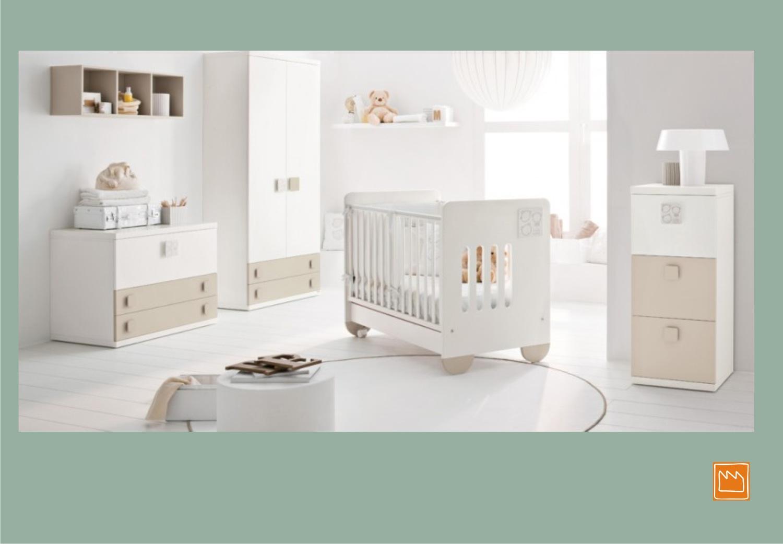 Camerette Per Neonati Outlet : Camerette per neonati kids e arredamento prima infanzia