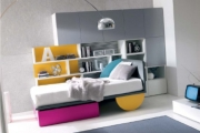 xbed dielle