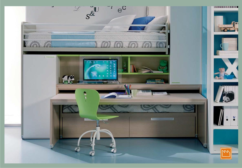 Ufficio Ikea Accessori : Scrivanie per pc ikea good scrivanie per computer ikea casa