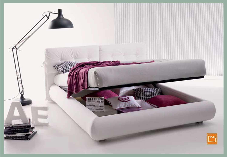 Ikea letti 1 piazza e mezza disegno idea letti una piazza - Ikea tessili letto ...