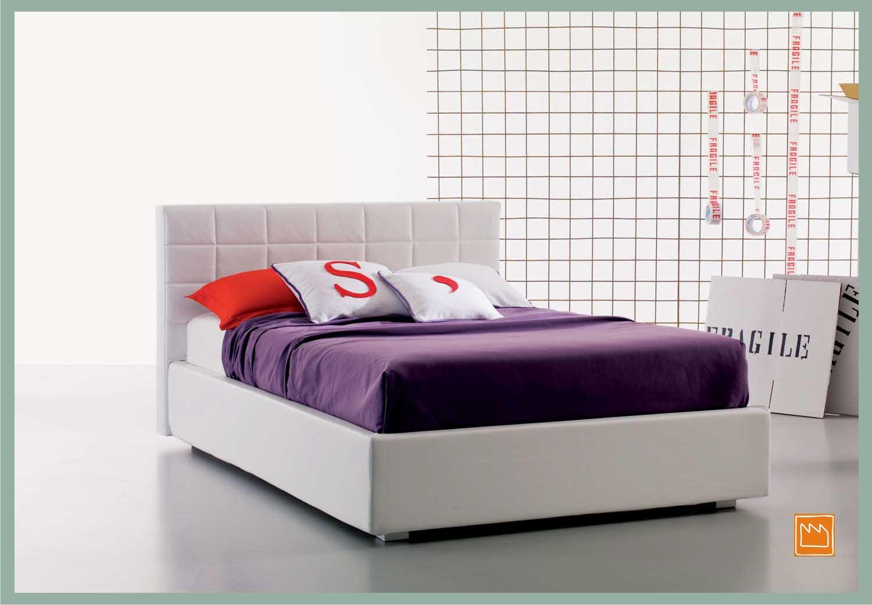 Misure letto 1 piazza e mezzo misure letto 1 piazza e - Ikea tessili letto ...