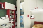 mobili letto trasformabili