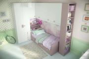 camera tumidei da ragazza