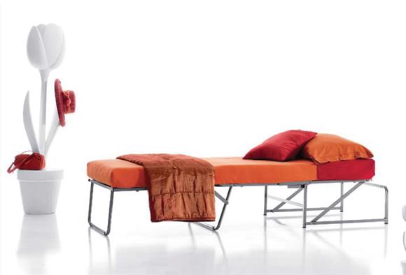 Ikea pouf letto us skilift divani angolari letto ikea - Pouf con letto ikea ...