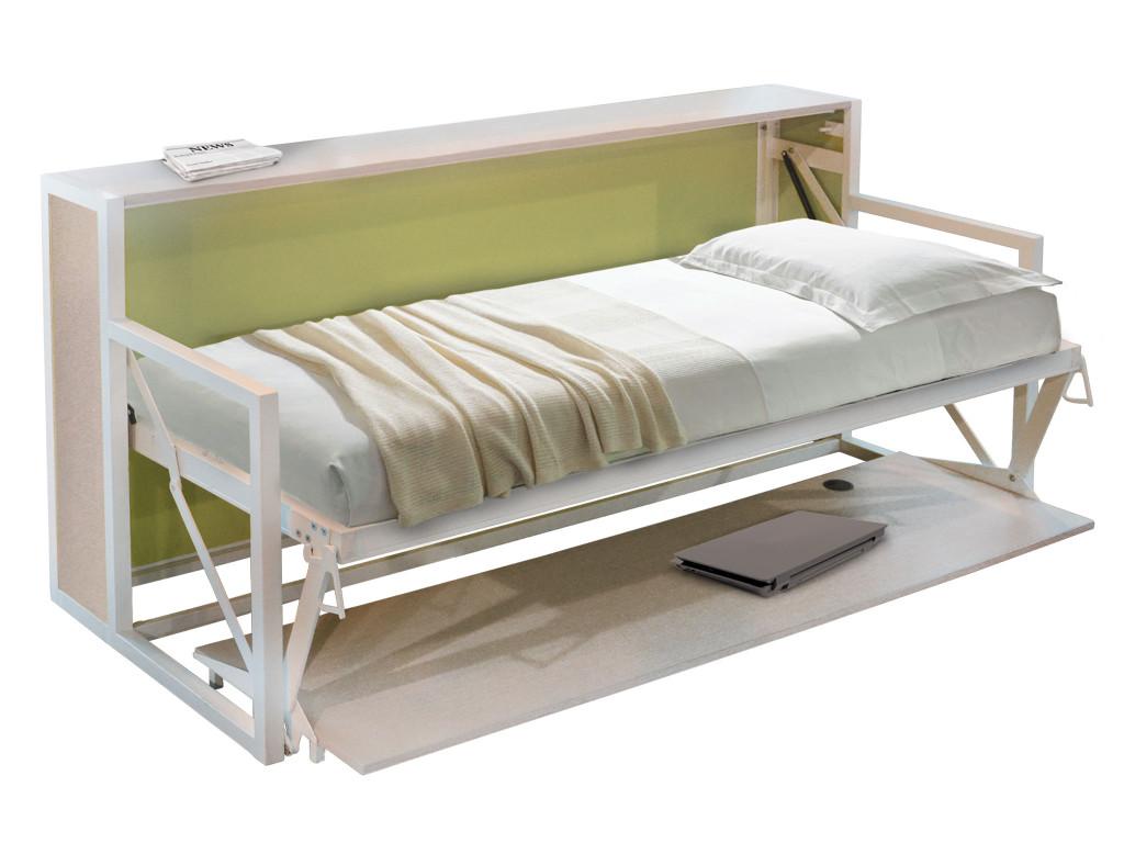 Shabby camera disegno da letto - Letti ikea prezzi ...