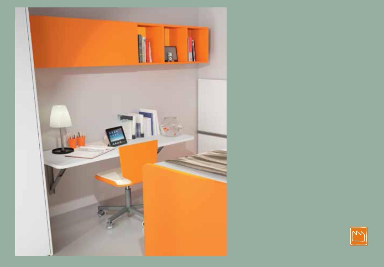 Ikea interni cabine armadio - Scrivanie ikea camerette ...