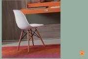 sedia di design