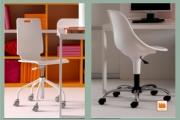 moderne sedie