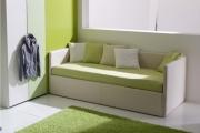 miami divano