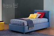 loft reclinabile