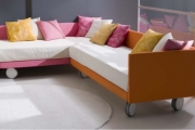 divani letti manhattan
