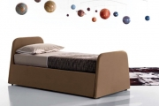 mizar letto