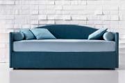 sirio divano