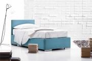 sirio letto