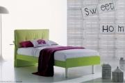 letto adelaide dielle