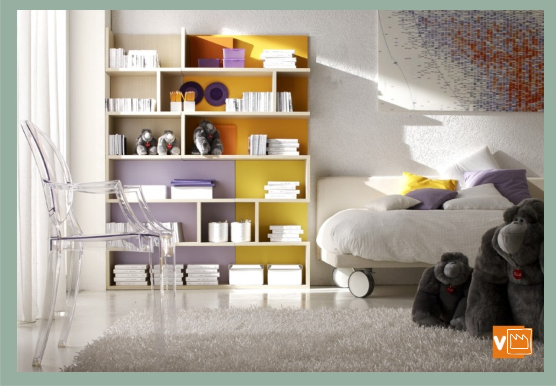 Scaffali Ikea Per Bambini : Libreria a ponte ikea. libreria per cameretta prezzi camerette