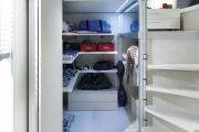 cabina armadio tumidei