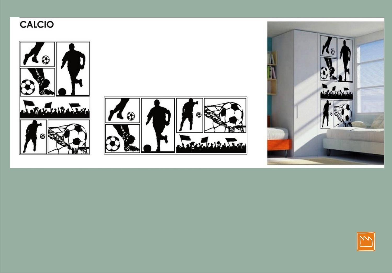 Decorazione Armadio Bambini : Cabina armadio camera da letto camere da letto con cabina armadio