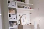 zona studio semplice