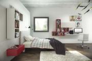 camera per adolescenti
