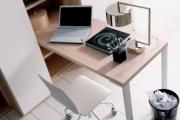 scrivania su misura