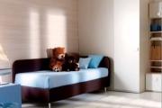 divano letto doimo