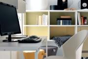 scrivania grande per ragazzi