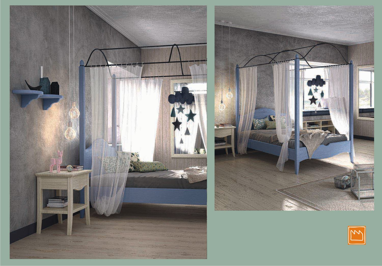 Letti A Baldacchino Ikea : Letti a baldacchino ikea: disegno idea ? ikea letto baldacchino idee