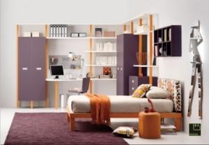camerettedesign-300x208