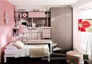camerettedesign03-300x208