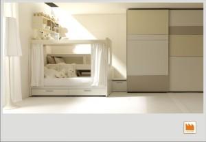 letto-a-castello08-300x208