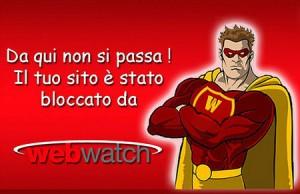 webwatch3-300x194
