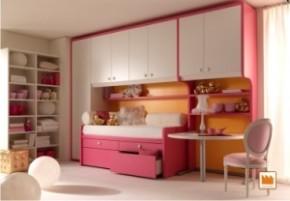 Camera Da Letto Al Femminile : Vivere a londra in un appartamento progettato da no